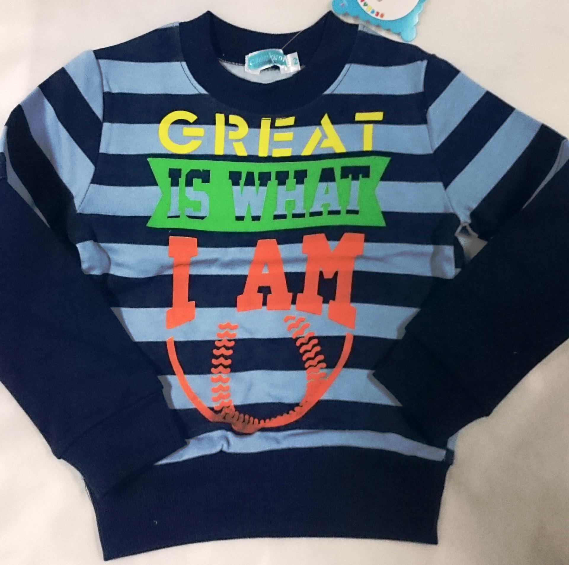Детская Одежда Производство Узбекистан Оптом