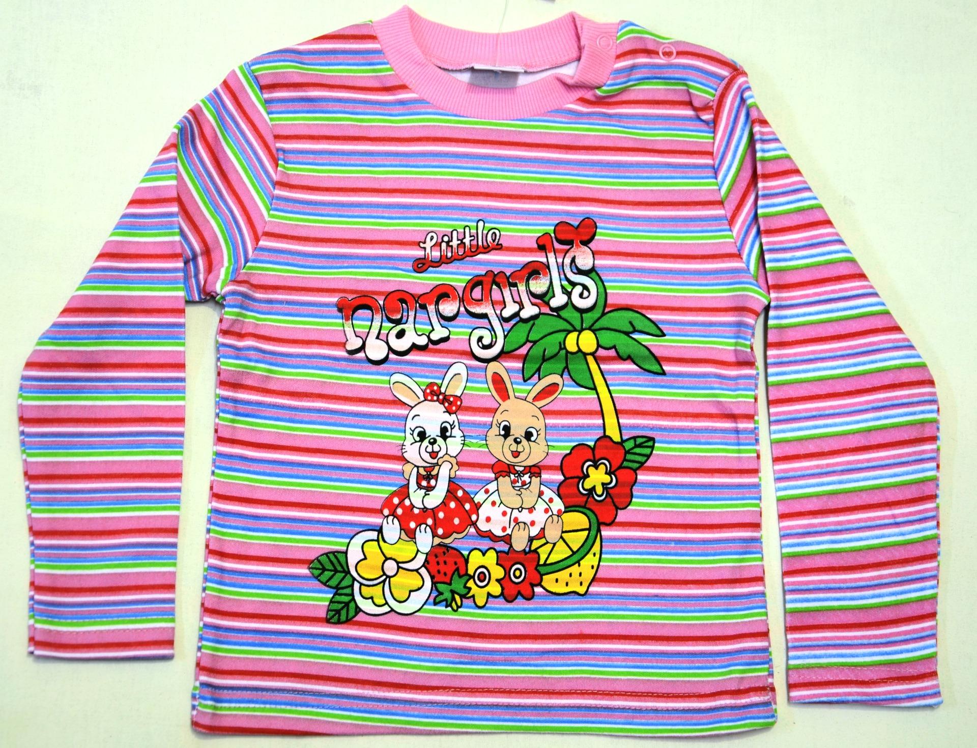 Детская Одежда Узбекистан